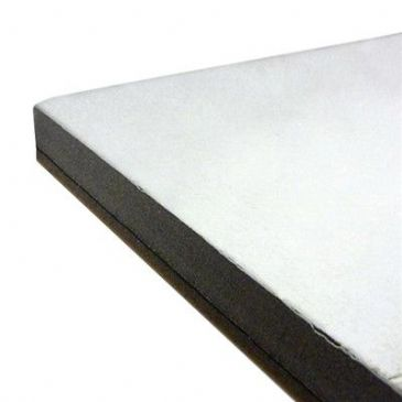 "SOUND INSULATION 3'X2'X 1.3/16"" SELF A"